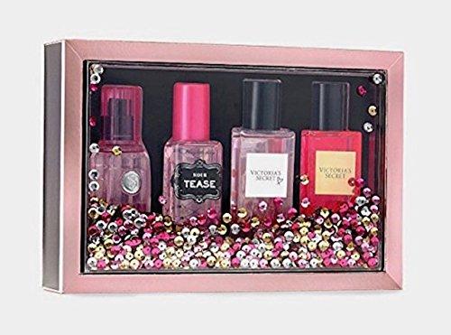5b46573d3a032 Victoria's Secret Fragrance Mist Gift Set