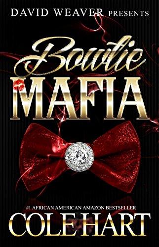 Bow Tie Mafia - Cole Bow