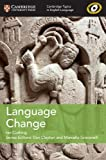 Language Change (Cambridge Topics in English Language)