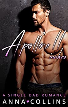 Apollos 11 Filthy Single Romance ebook product image