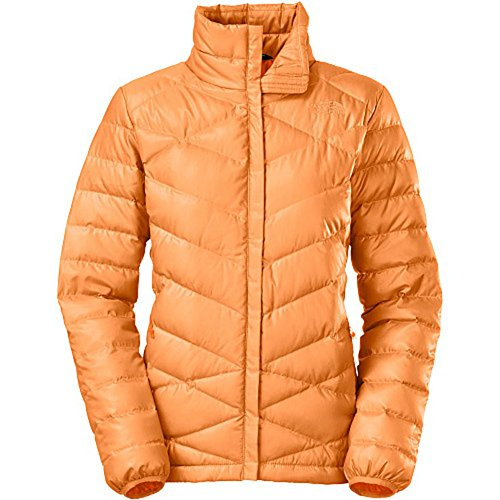 womens-the-north-face-aconcagua-jacket-l