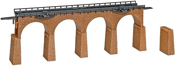 N Viaduct Kit