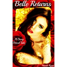 Belle Returns (Doxy Parcel)