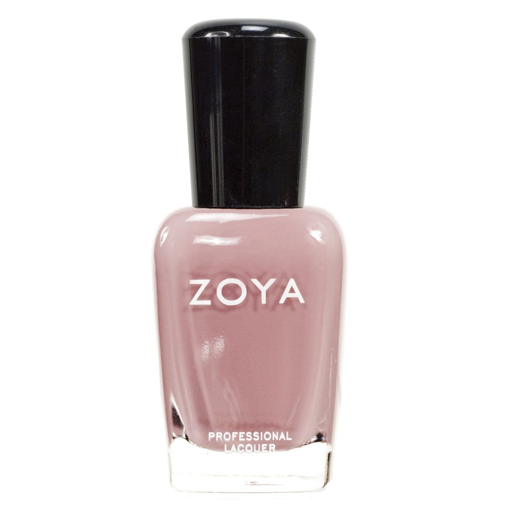Amazon.com: ZOYA Nail Polish, Kennedy, 0.5 fl. oz.: Luxury
