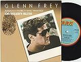 Glenn Frey - Smuggler's Blues - 7