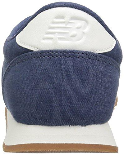 free shipping low shipping fee New Balance Women's 420v1 Lifestyle Sneaker Vintage Indigo/Sea Salt outlet marketable footlocker finishline cheap price cheap sale footlocker pictures OnSzCK