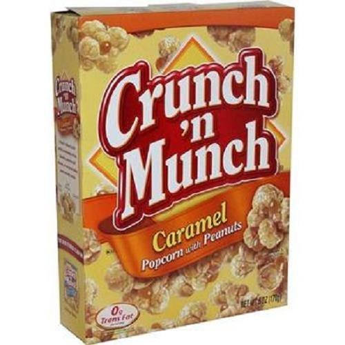 crunch-n-munch-popcorn-with-peanuts-caramel-6-oz