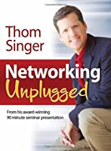Networking Unplugged