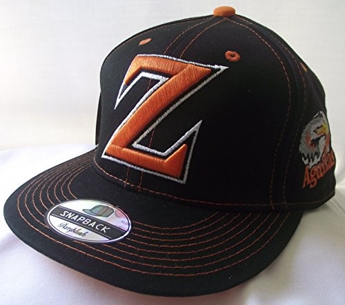 Amazon.com : Águilas del Zulia Baseball Caps Venezuela League LVBP 1 : Sports & Outdoors