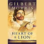 Heart of a Lion | Gilbert Morris