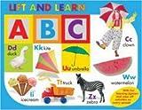 ABC, Book Company Staff, 1740474600