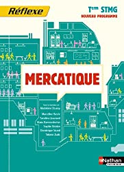MERCATIQUE TERM STMG (POC REF)