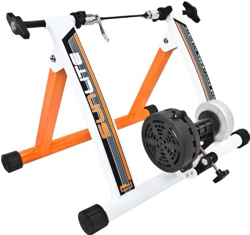 F2 MAG Trainer by Forza
