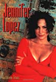 Jennifer Lopez, Kathleen Tracy, 1550224190