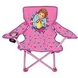 Fancy Nancy 96398 Fold N Go, Chairs