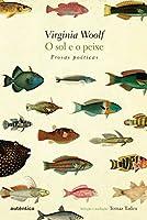 O Sol e o Peixe
