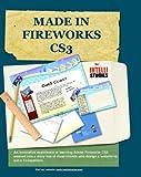 Made in Fireworks CS3, Intelli Studies, 143484028X