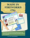 Made In Fireworks CS3