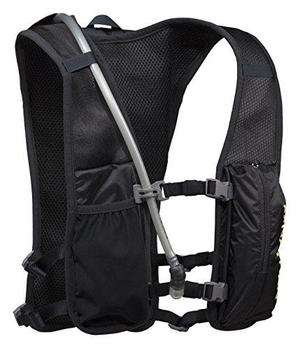Buy hydration vest