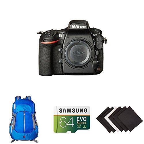 nikon-d810-fx-format-digital-slr-camera-body-w-amazonbasics-accessories
