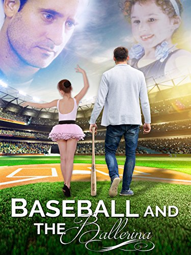 Baseball and the Ballerina -