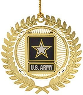 product image for ChemArt United States Army Logo