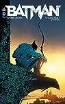 Batman, tome 5 : L'An Zéro, 2ème partie par Snyder