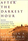 After the Darkest Hour, Kathleen A. Brehony, 0805064362