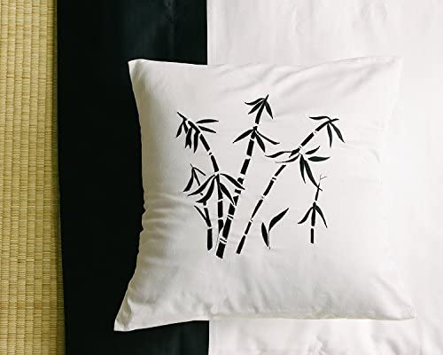 Amazon.com: Orient Sense Zen Garden, negro/blanco: Home ...