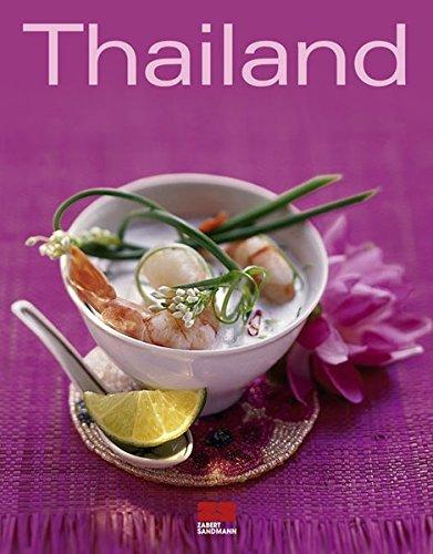 Thailand pdf