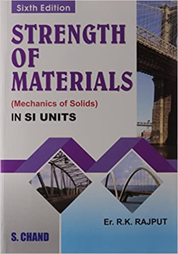 Strength of materials buy strength of materials book online at low prices in india strength of materials reviews ratings amazon fandeluxe Gallery