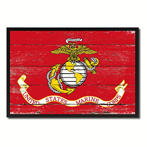 Usmc Man Cave Ideas : Marine corps motivational posters