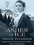 Ashes and Ice (Yukon Quest)