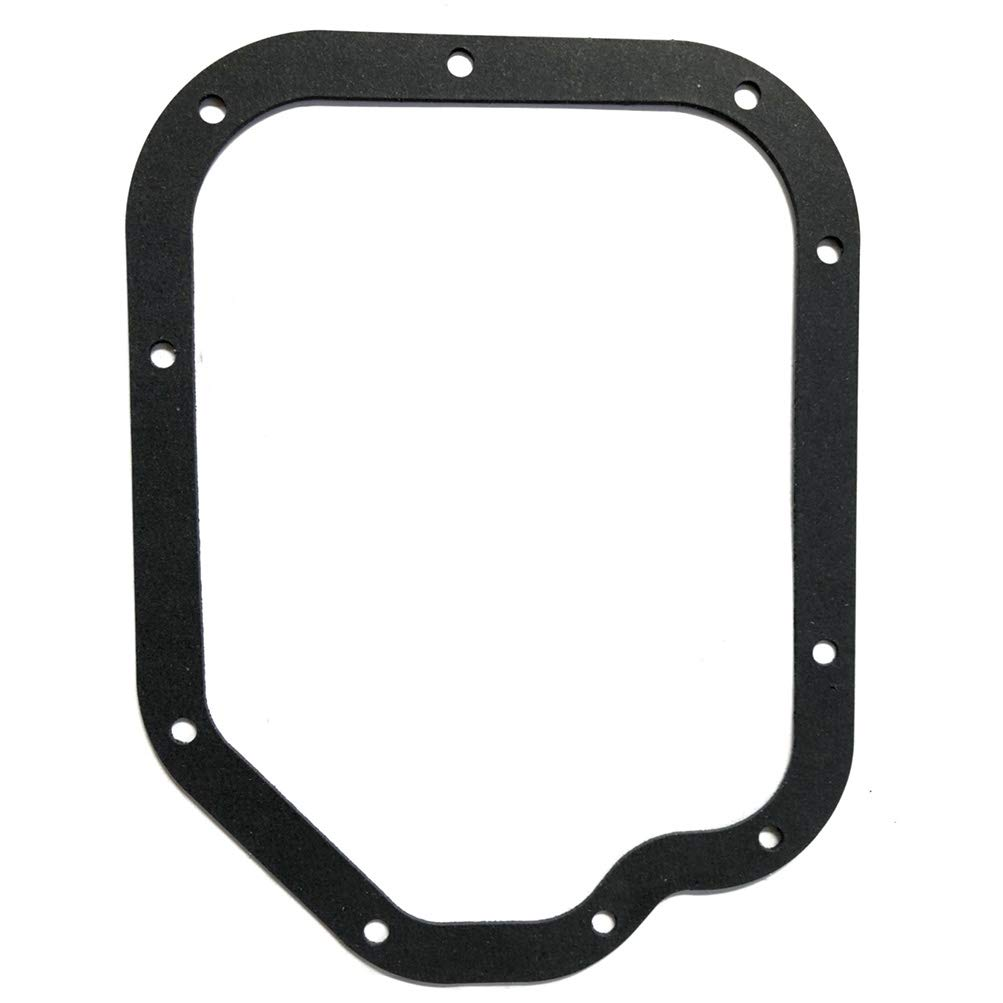 SCITOO Oil Pan Gasket Set Replacement for 2002-2010 Nissan Maxima 3.5L