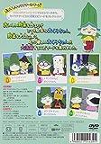 Animation - Soreike! Anpanman Daisuki Character Series OkuraChan Dokin Chan To Okura Chan [Japan DVD] VPBE-14439