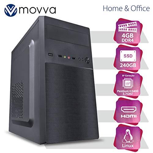 Pc Iron Intel Pentium Mvirpg5400H3102404 Movva, 32257, Outros componentes