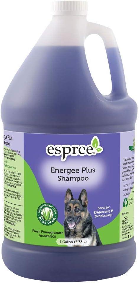 Espree Shampoo