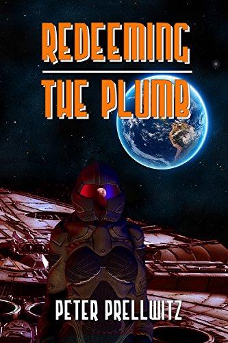 Redeeming The Plumb