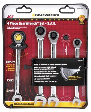 ace-hardware-gearwrench-4-piece-set