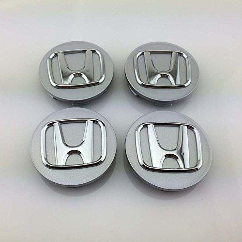 crv hubcaps - 3