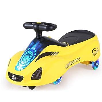 Amazon.com: Rueda de luz para niños de 1 a 6 años de edad ...