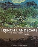 French Landscape, Magdalena Dabrowski, 0870700278