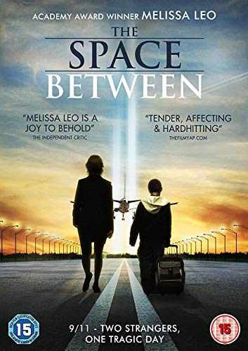The Space Between (Import Movie) (European Format - Zone 2) ()
