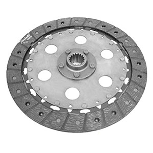 (AT141685 New Transmission Disc for John Deere Tractor 420 430 435 3239N AM3404T)