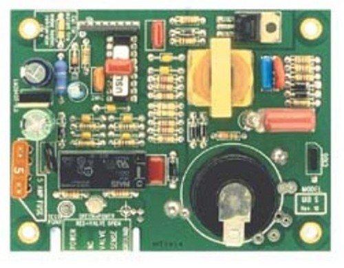 rv furnace ignitor - 2