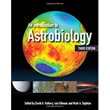 An Introduction to Astrobiology