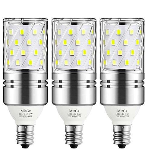 decorative daylight bulb - 9