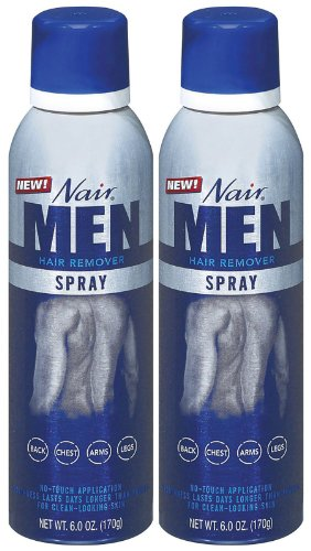 nair-hair-removal-spray-6-oz-2-pk