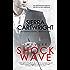 Shockwave (Impulse Book 1)