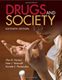 img - for Drugs And Society, 11th Edition book / textbook / text book